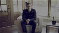 Jeremy Camp - Mighty To Save (Slideshow With Lyrics)
