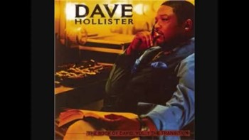 I've Changed - Dave Hollister