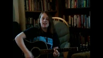 """Francesca Battistelli Cover """"This is the Stuff"""" - Hillbilly Style"""