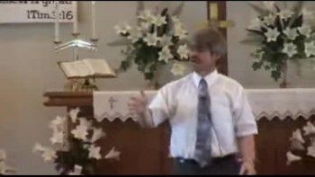 Why Was The Temple Curtain Torn In Two?