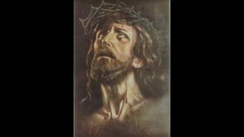 Jesus Saves Souls