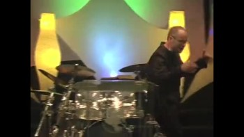 """Pastor Tim Smith """"Unity Makers"""""""