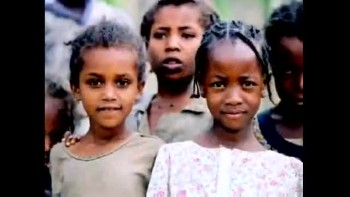 Scattered Strangers (Indigenous Church) - by Michael Card - WorldServe Ministries