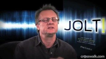 "Crosswalk.com: ""How Should Christians Handle Change?"