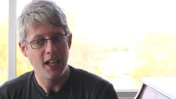 Matt Maher - The Last Supper