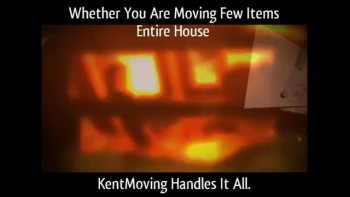 Get Access To The Best Moving Service At KentMoving