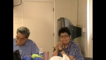2011 Samoa Mission Apr Mtg