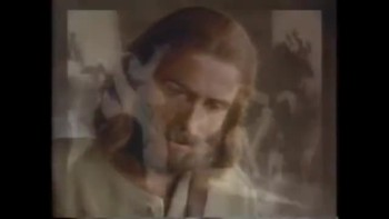 JESUS IN FILM