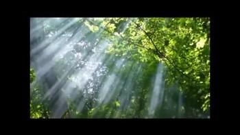 New Malayalam Christian Song Album, By Tibi George, Kottarakkara