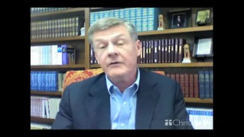 Christianity.com: Why are the Doctrines of Grace good for the church?