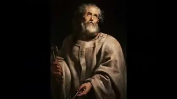 Early Christian Beliefs 1of 4 (The Early Church Fathers) Part 1 of 4