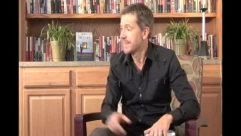 John Bevere - You Were Made to be Extraordinary