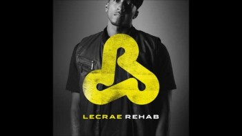 Lecrae's Like That Unofficial Remix ft. Ibbythunder