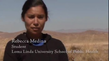 Loma Linda 360 - 2.02