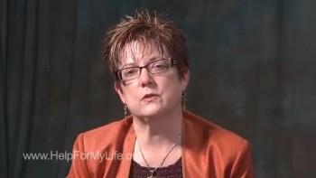 How Do Caregivers Combat The Isolation Of Caregiving?