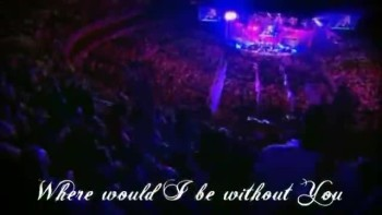Hillsong Here In My Life