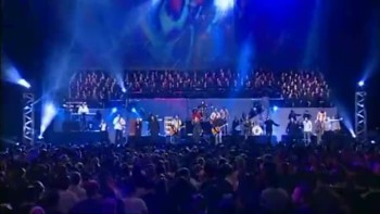 Hillsong I Give You My Heart