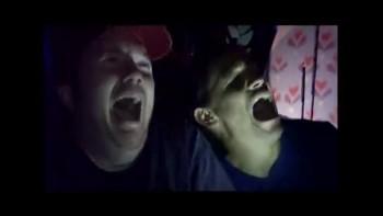 Doug and Jon Go to Disneyland