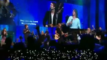 Hillsong God Of Ages