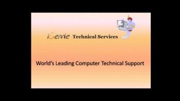 iGennie Antivirus & Anti Spyware Support