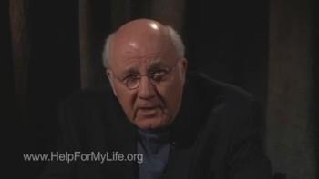 How Can The Church Help An Abusive Man Or Woman?