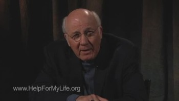 How Can A Pastor Or Elder Be Trained To See And Deal With Various Forms Of Abuse?