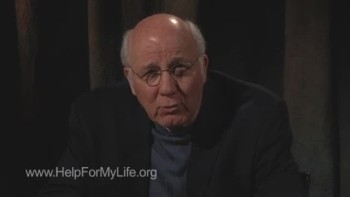 What Is A Biblical View Of Death And Dying?