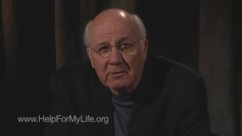 What Is A Biblical View Of Retirement?