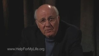 Why Are Close Relationships So Difficult For Men Especially In The Church?