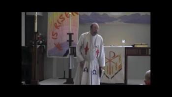 OSLC May 1 2011 Sermon
