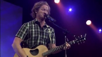 Tim Hawkins - On Teenagers (with Bob & John)