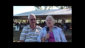 New love at 66