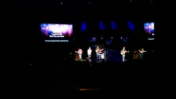 Amazing Grace/My Chains Are Gone and Search Me at 501 Fellowship