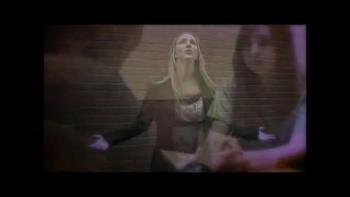 Stephanie Pauline's Toy Soldier Music Video