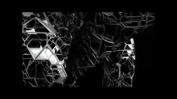 Enfleshed - Mortal (Music Video with Lyrics)