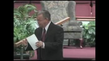 Bethel Baptist Greenfield,IN_April 24,2011_EasterService
