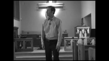 Genesis 1-11 spoken from memory Part 2 of 2 (Tom Meyer) Wordsower