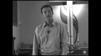 Genesis 1-11 spoken from memory Part 1 of 2 (Tom Meyer) Wordsower