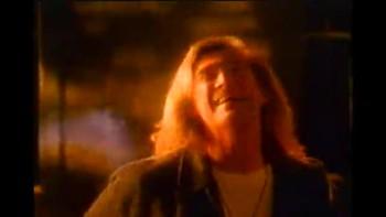 John Schlitt: 'Show Me the Way' - from 'Shake' - 1995
