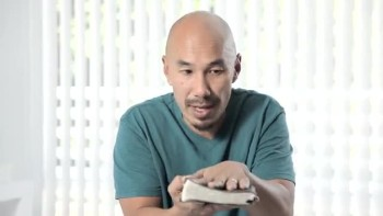 Francis Chan - Hell: We can't afford to get it wrong