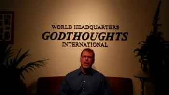 GodThoughtsLive! The Power of Encouragement