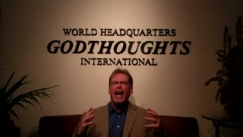 GodThoughtsLive! The 2nd Most Important Question You Will Ever Ask