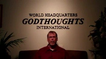 GodThoughtsLive! Who Am I, and Why does God Choose the People He Chooses to Use?