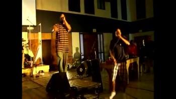 RAP VS ROCK CONCERT- MAY30,2010