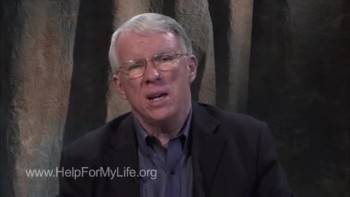 How Can Spiritual Abuse Be Exposed And Handled Well In The Church?
