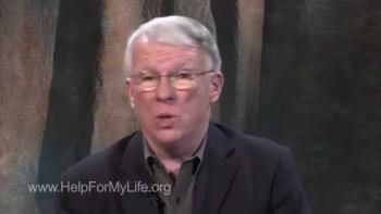 Why Did God Make Us Emotional Beings?
