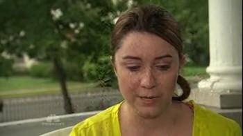 Husband Dies Saving Wife From Joplin Tornado