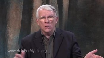 What Is A Biblical View Of Aging?