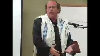 Yom Kippur For Messianic Jews and Christians