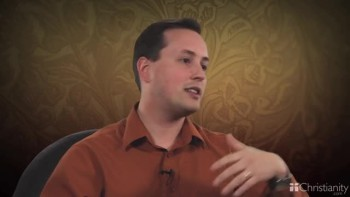 Christianity.com: How has proselytize become such a negative term? Is proselytize different from evangelize?-Trevin Wax